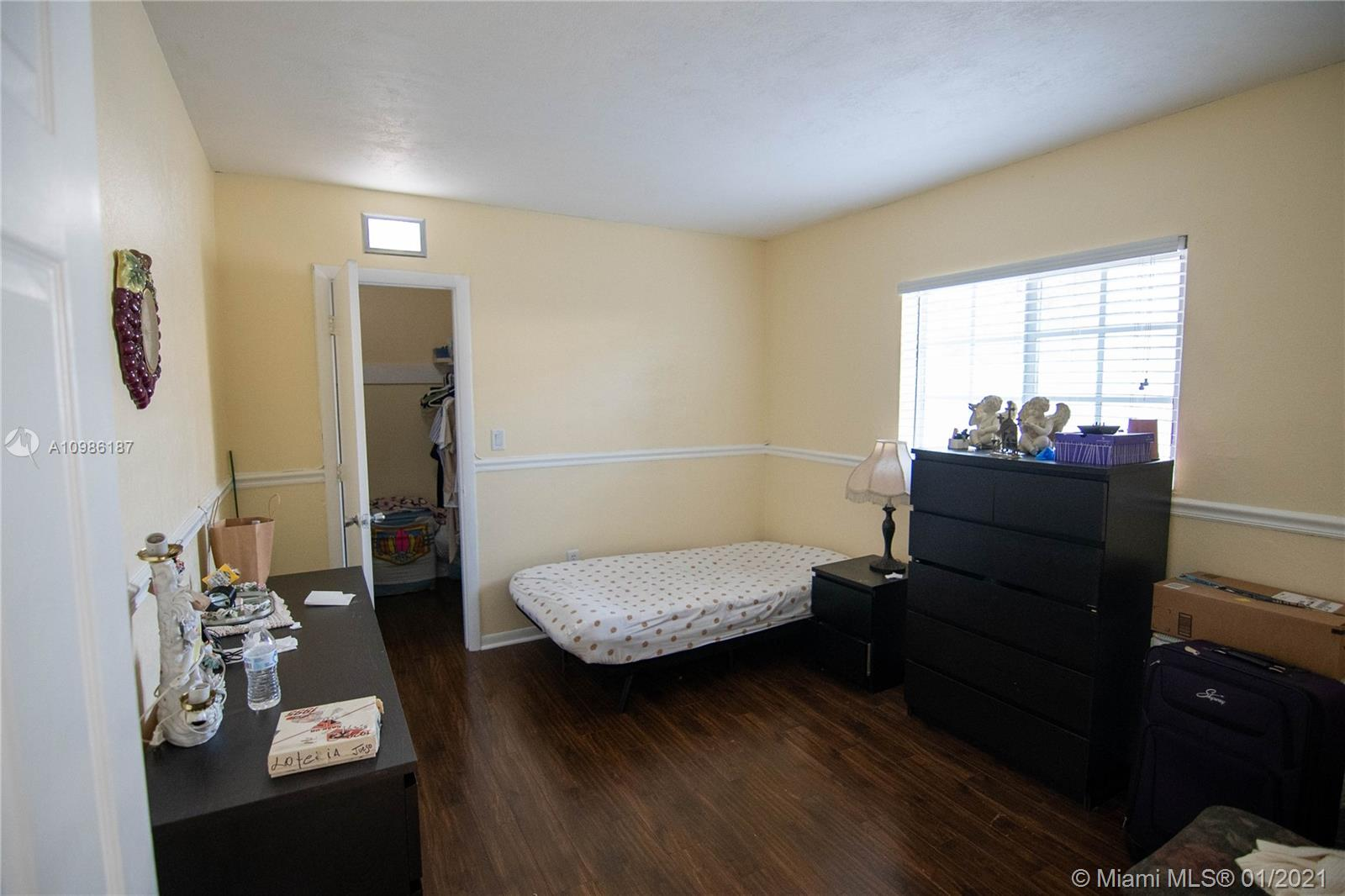7521 Johnson St, Hollywood, Florida image 10