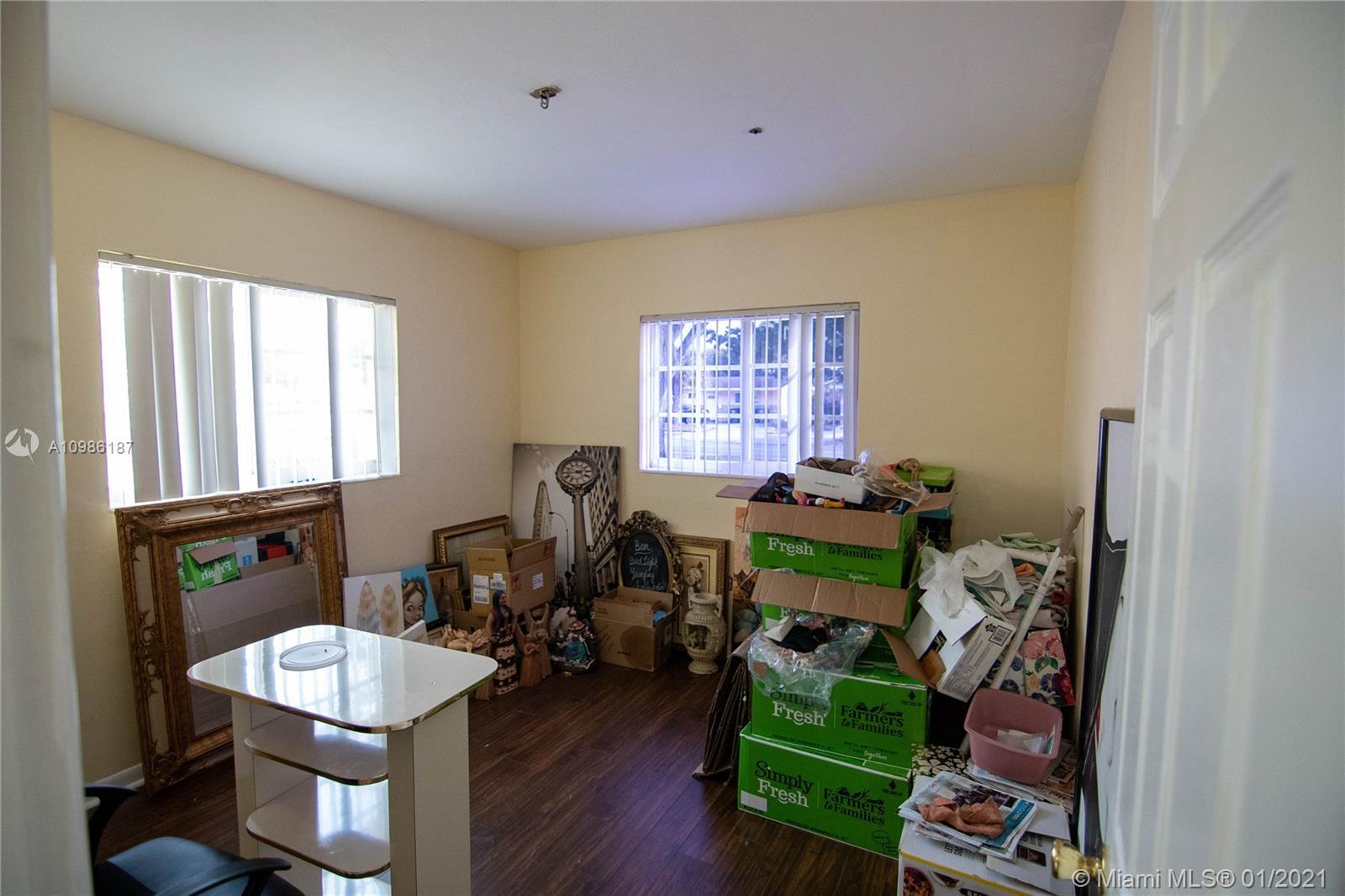 7521 Johnson St, Hollywood, Florida image 8
