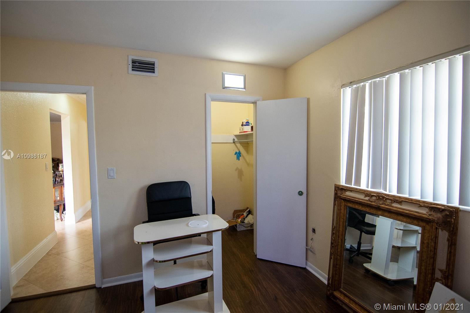 7521 Johnson St, Hollywood, Florida image 7