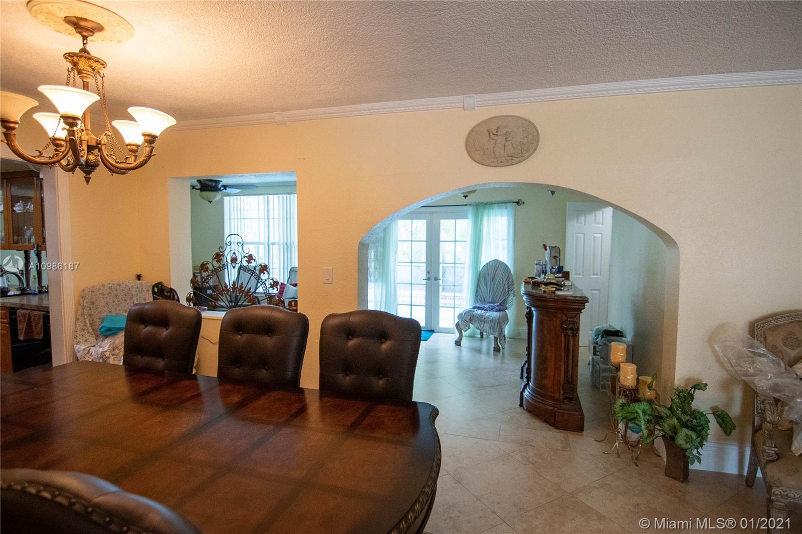 7521 Johnson St, Hollywood, Florida image 28