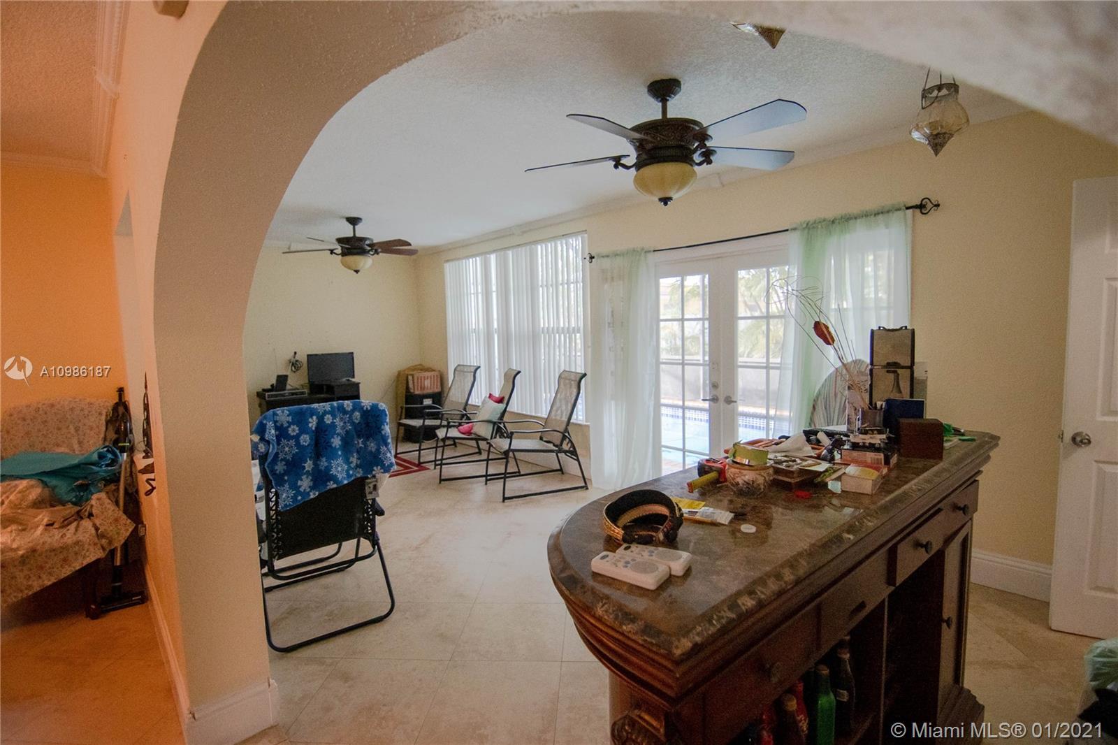 7521 Johnson St, Hollywood, Florida image 26