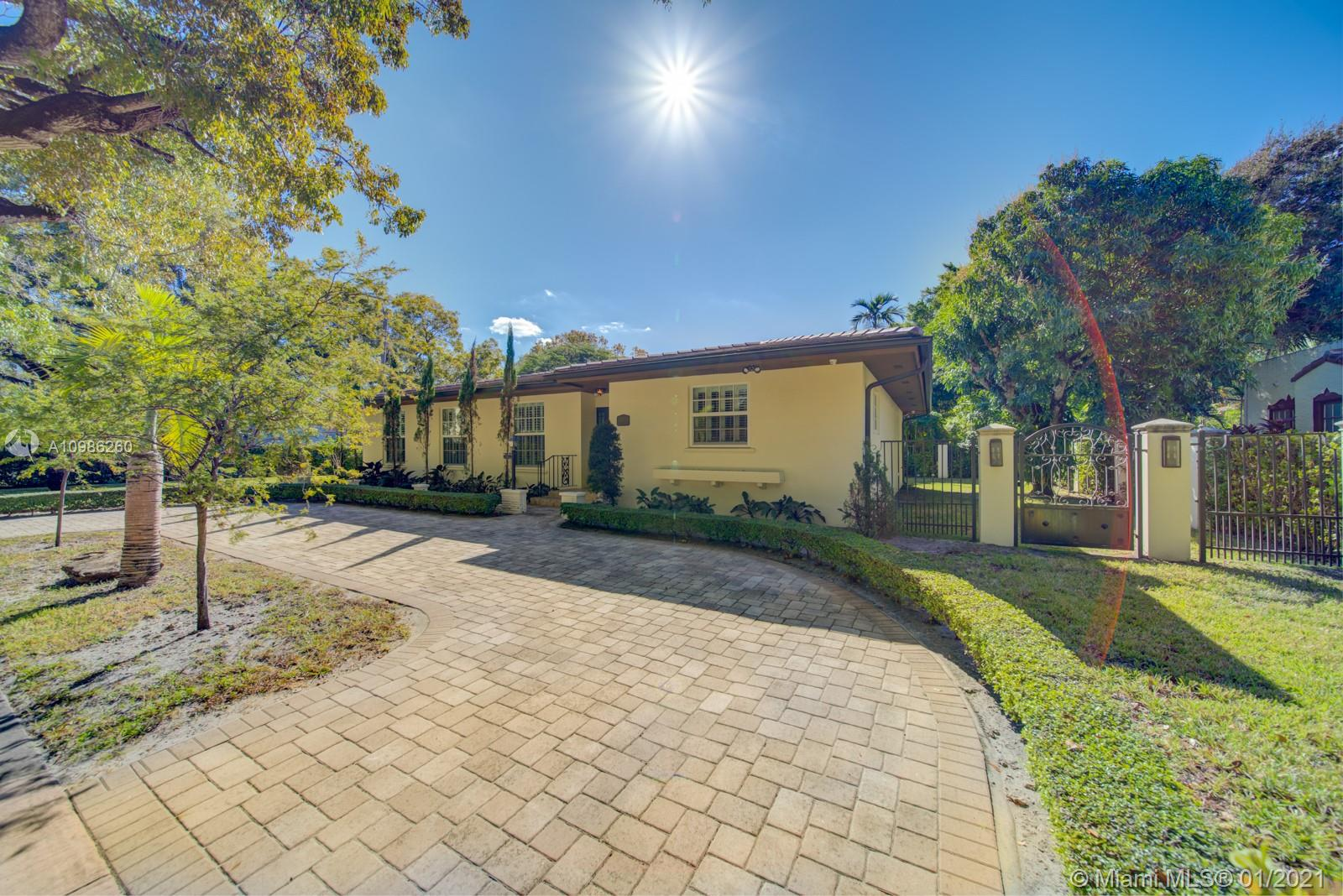 Details for 800 Valencia Ave, Coral Gables, FL 33134