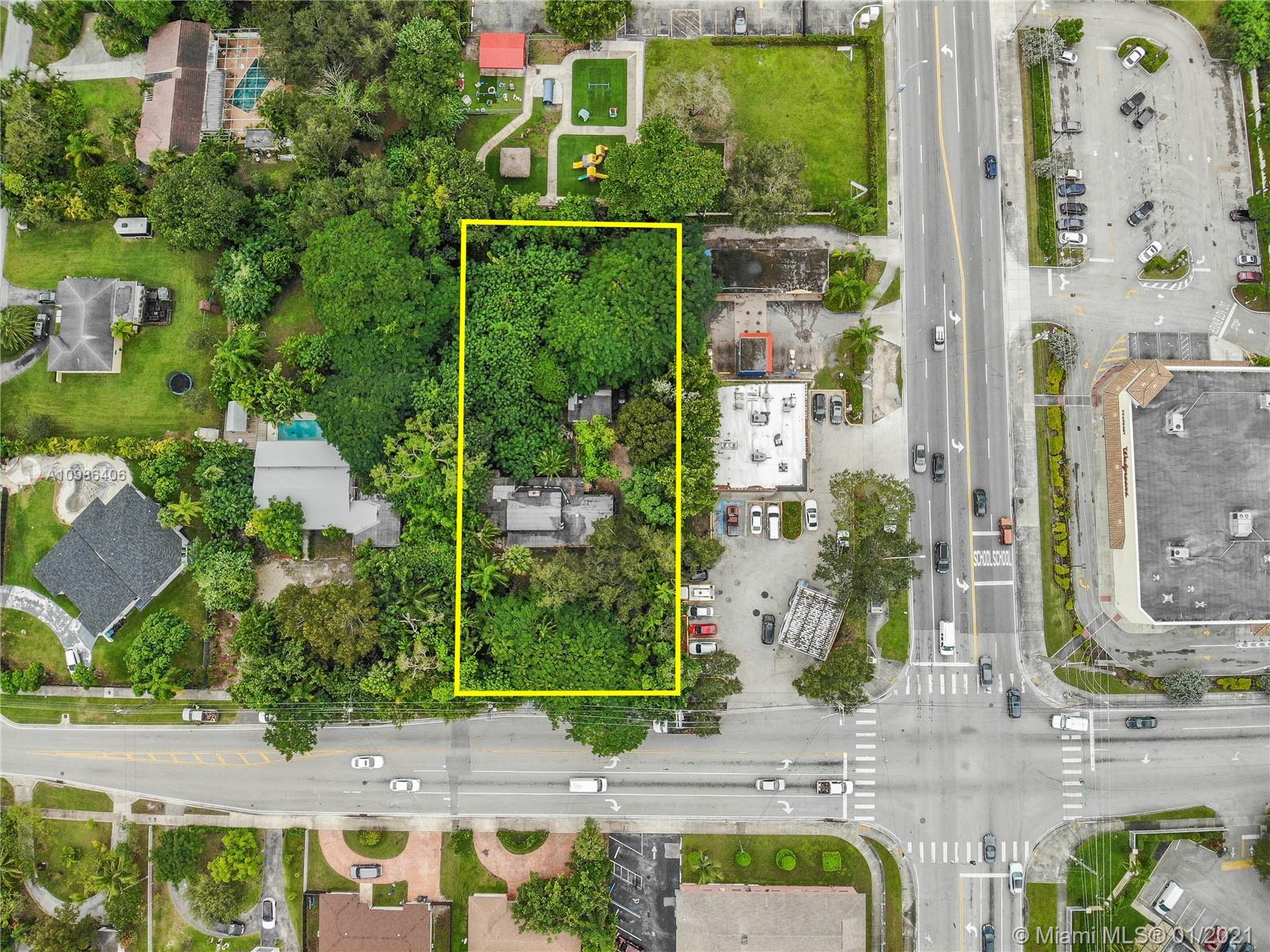 Details for 5620 67th Ave, South Miami, FL 33143
