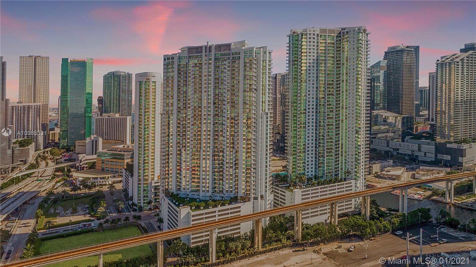 Unit , Miami, Florida 33130
