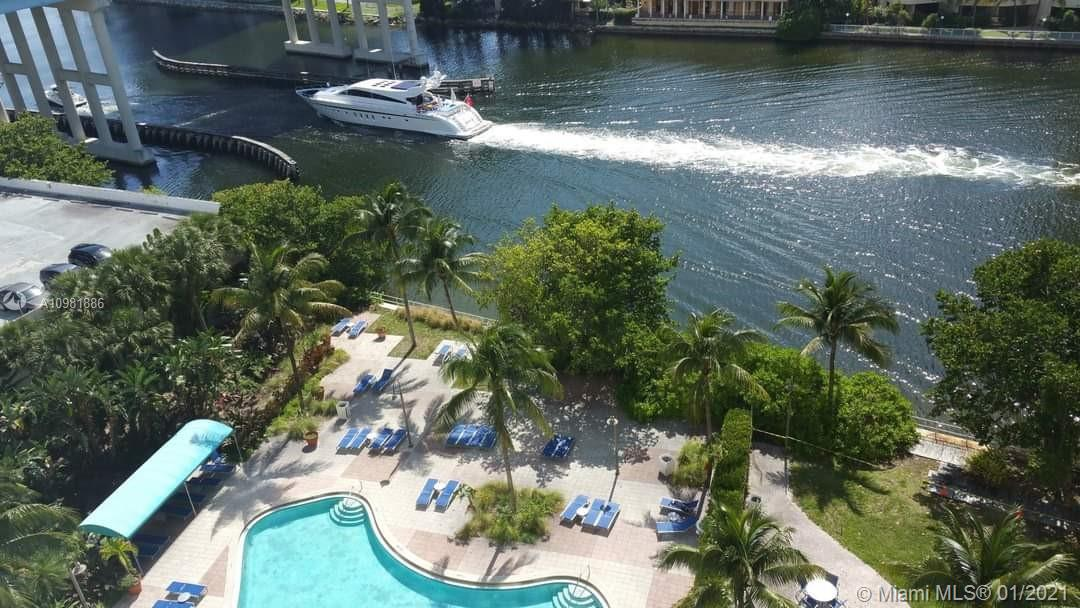 19390  Collins Ave #1117 For Sale A10981886, FL