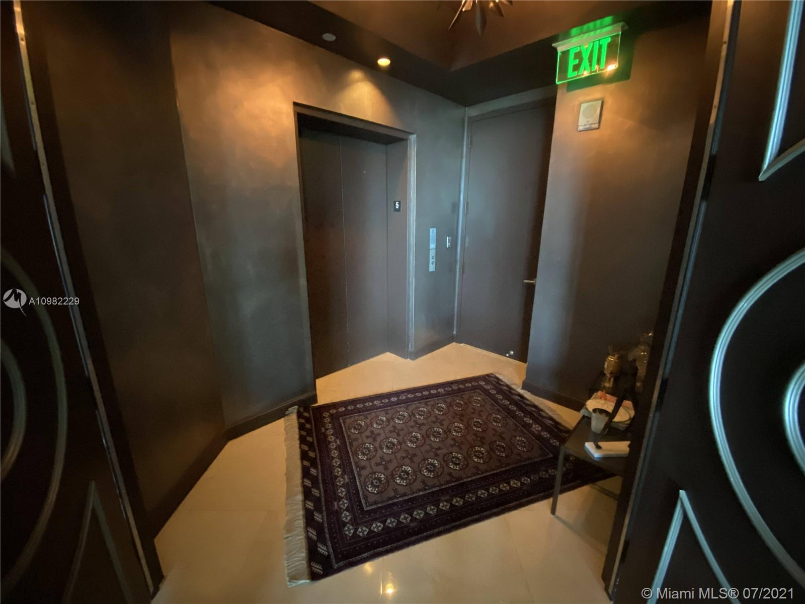 16047  Collins Ave #501 For Sale A10982229, FL