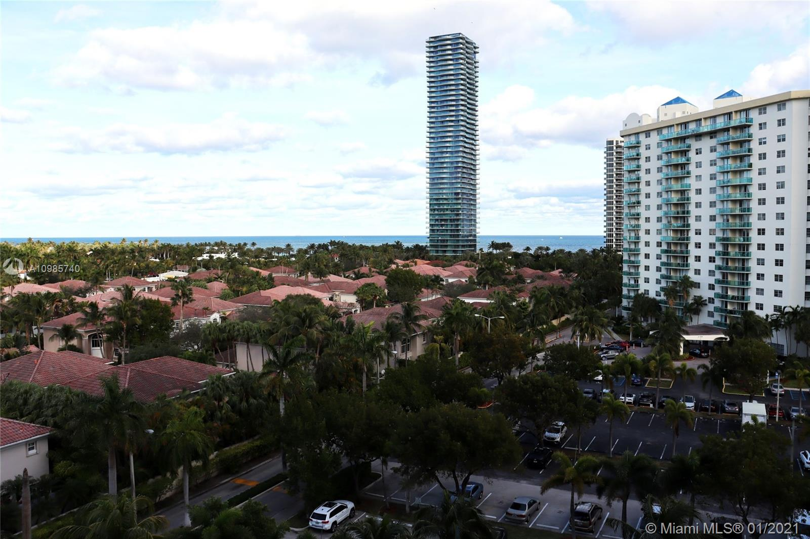Details for 19380 Collins Ave #818, Sunny Isles Beach, FL 33160