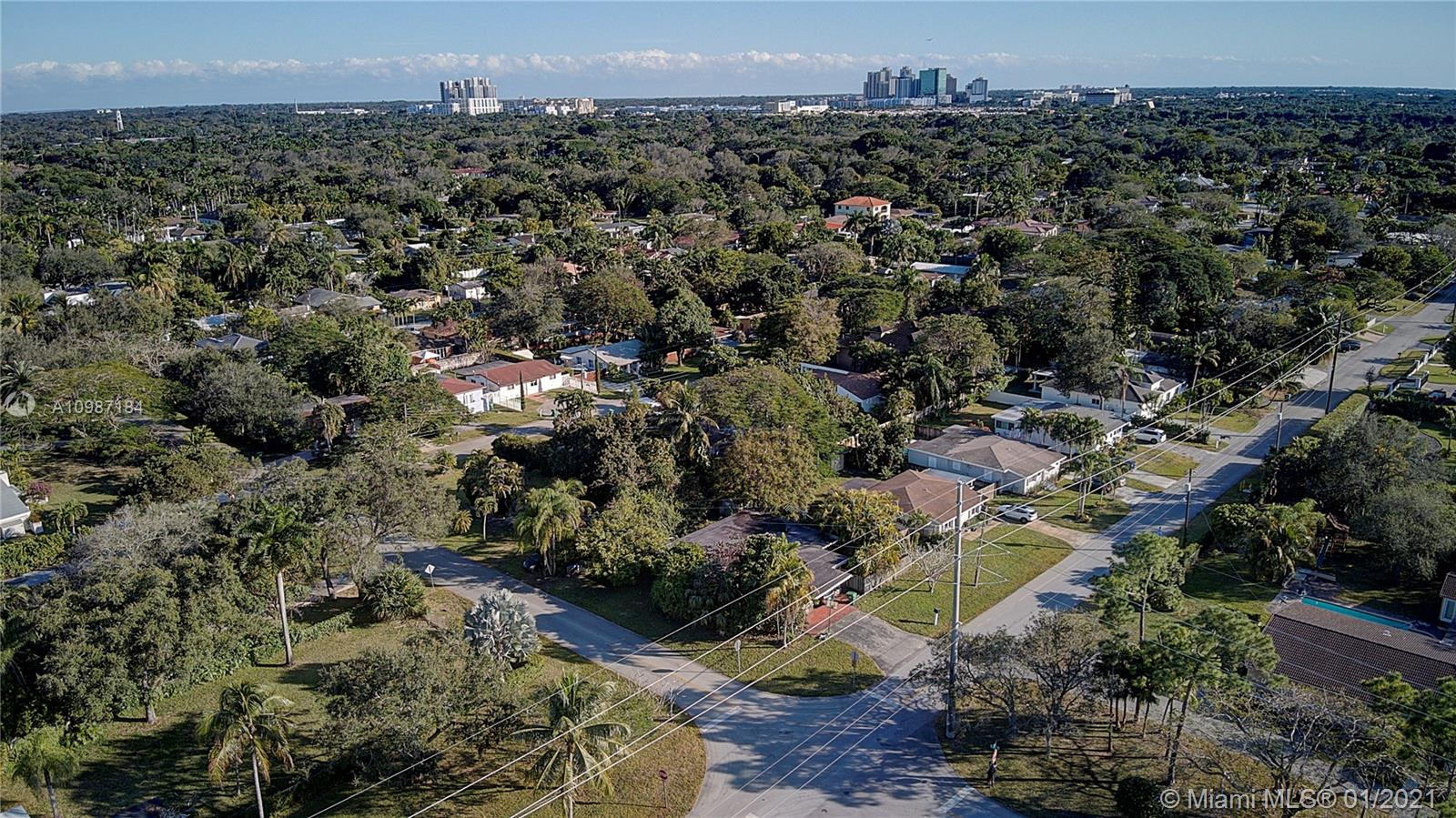 Investors dream...Seller extremely motivated! Renovate or Rebuild. Million dollar homes being constructed on this street. Excellent schools.  Now accepting best and highest offers! Property will not last.