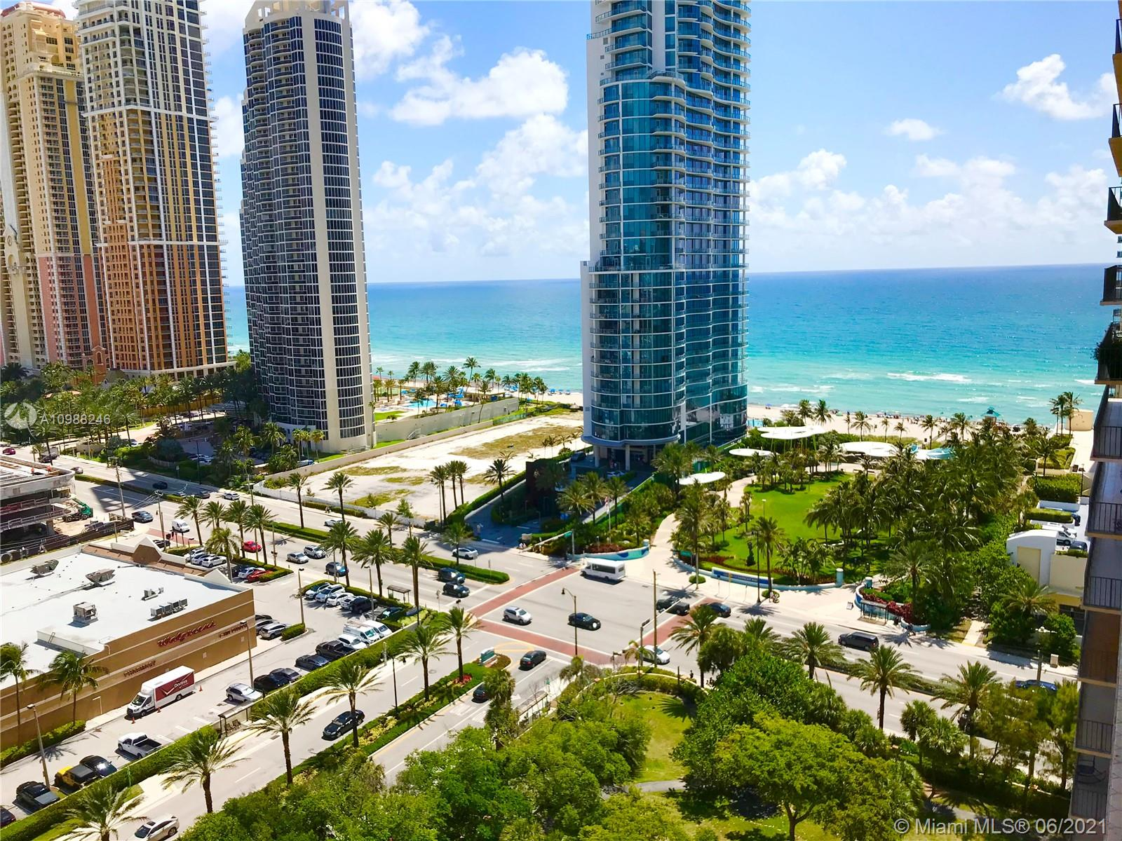 Details for 210 174th St  2016, Sunny Isles Beach, FL 33160