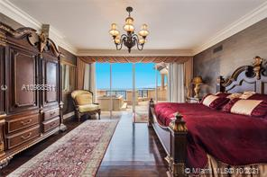 7482  Fisher Island Dr #PH82 For Sale A10988511, FL