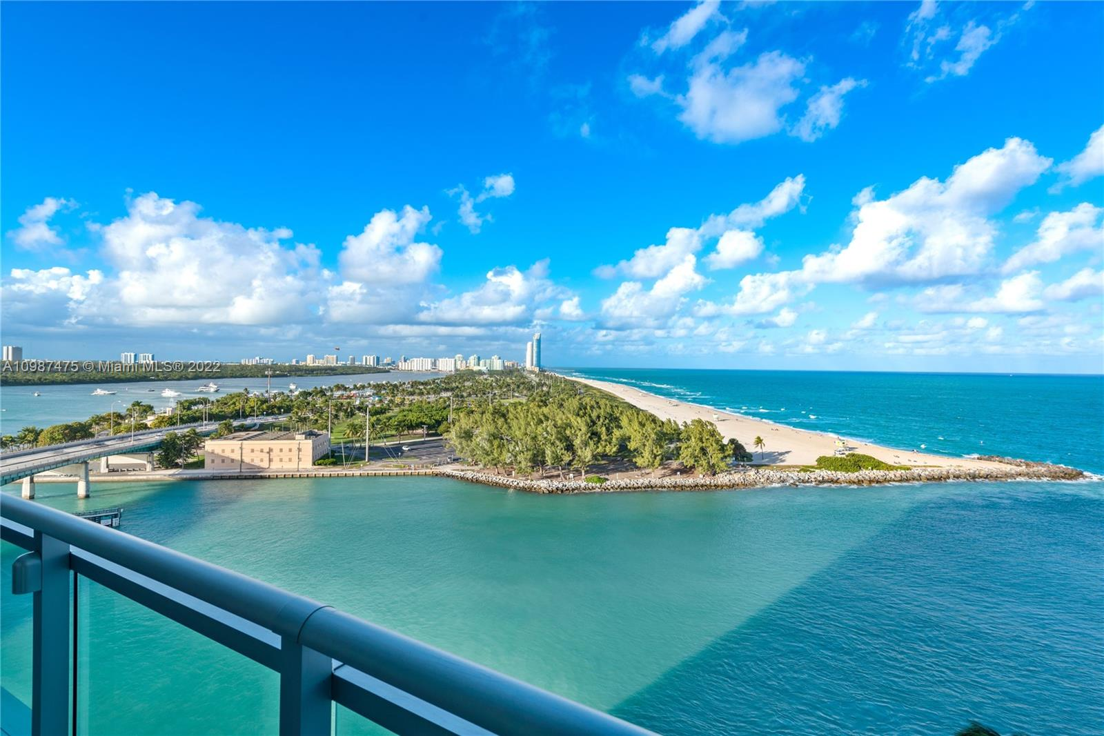 10295  Collins Ave #904 For Sale A10987475, FL