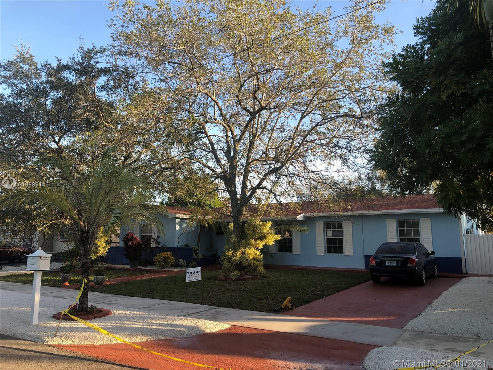 9984 SW 19th St  For Sale A10989146, FL