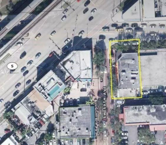 Undisclosed For Sale A10989431, FL