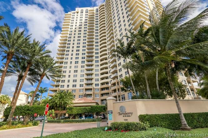 19501 W Country Club Dr   707-1
