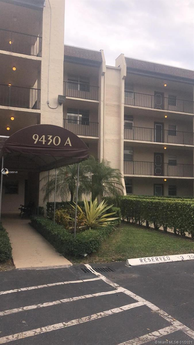 Undisclosed For Sale A10989145, FL