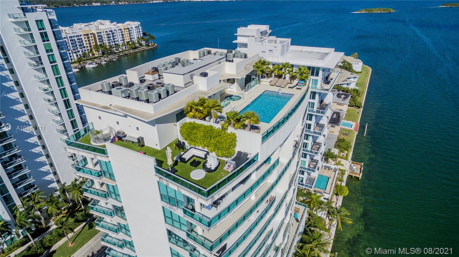 7935  East Dr #1002 For Sale A10982711, FL
