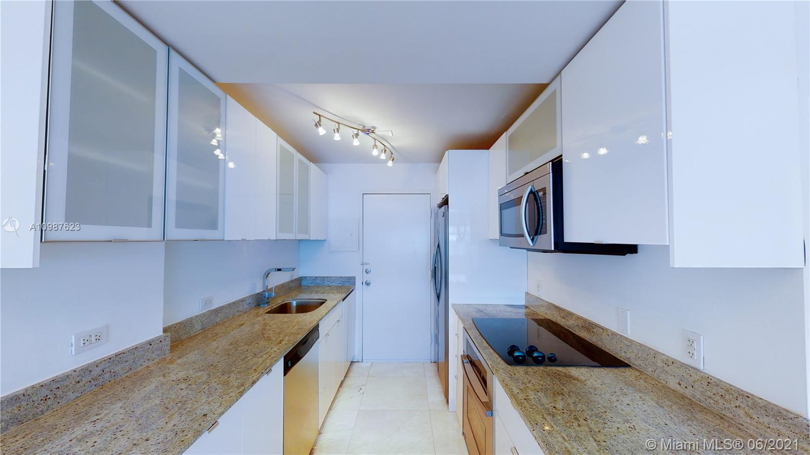 1250  West Ave #14B For Sale A10987623, FL