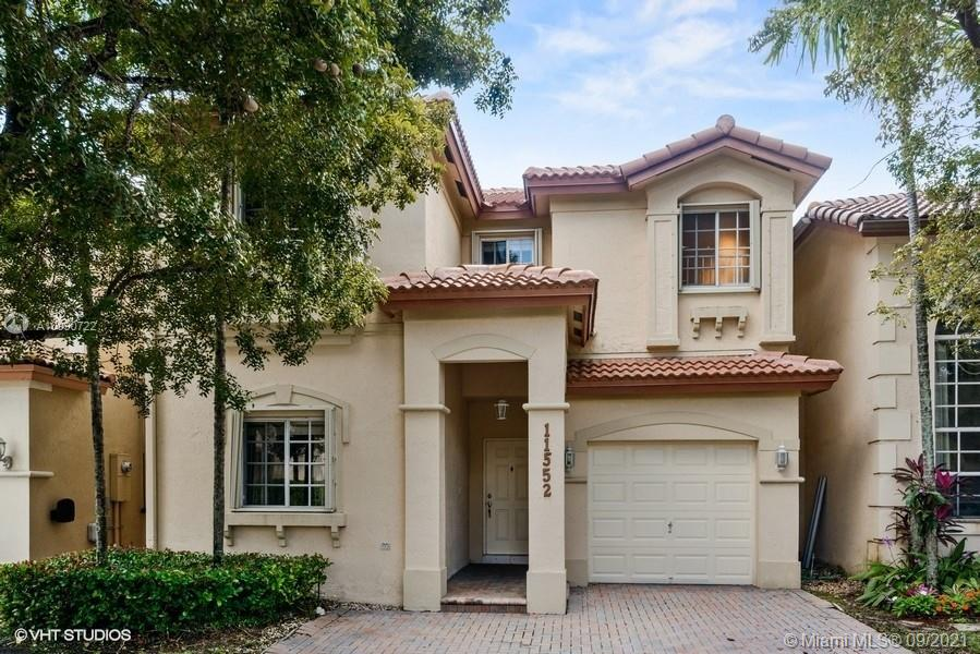 11552 NW 69th Ter  For Sale A10990722, FL