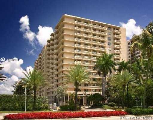10185 Collins Ave Unit 504, Bal Harbour, Florida 33154