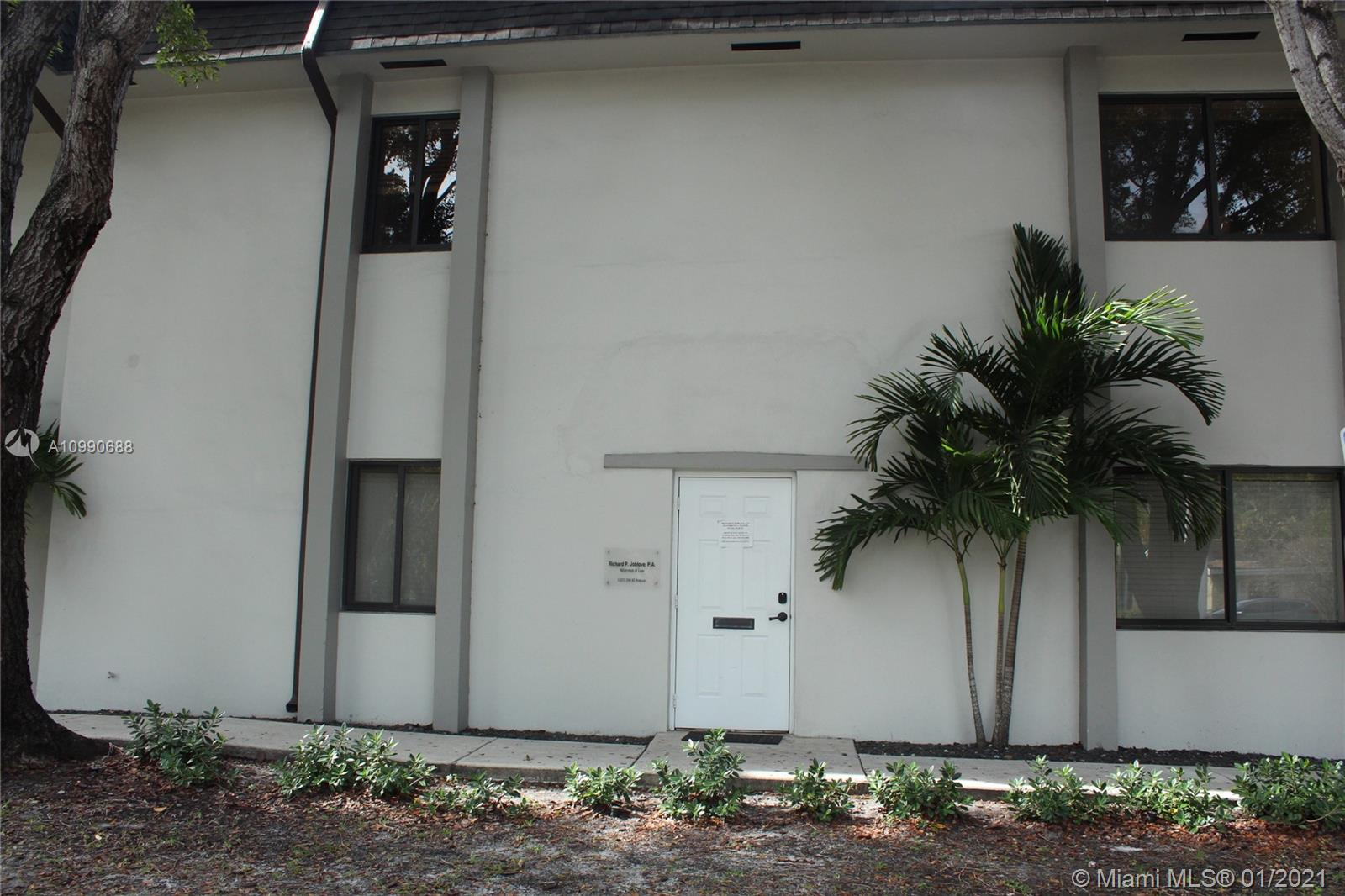 12372 SW 82nd Ave #12372 For Sale A10990688, FL