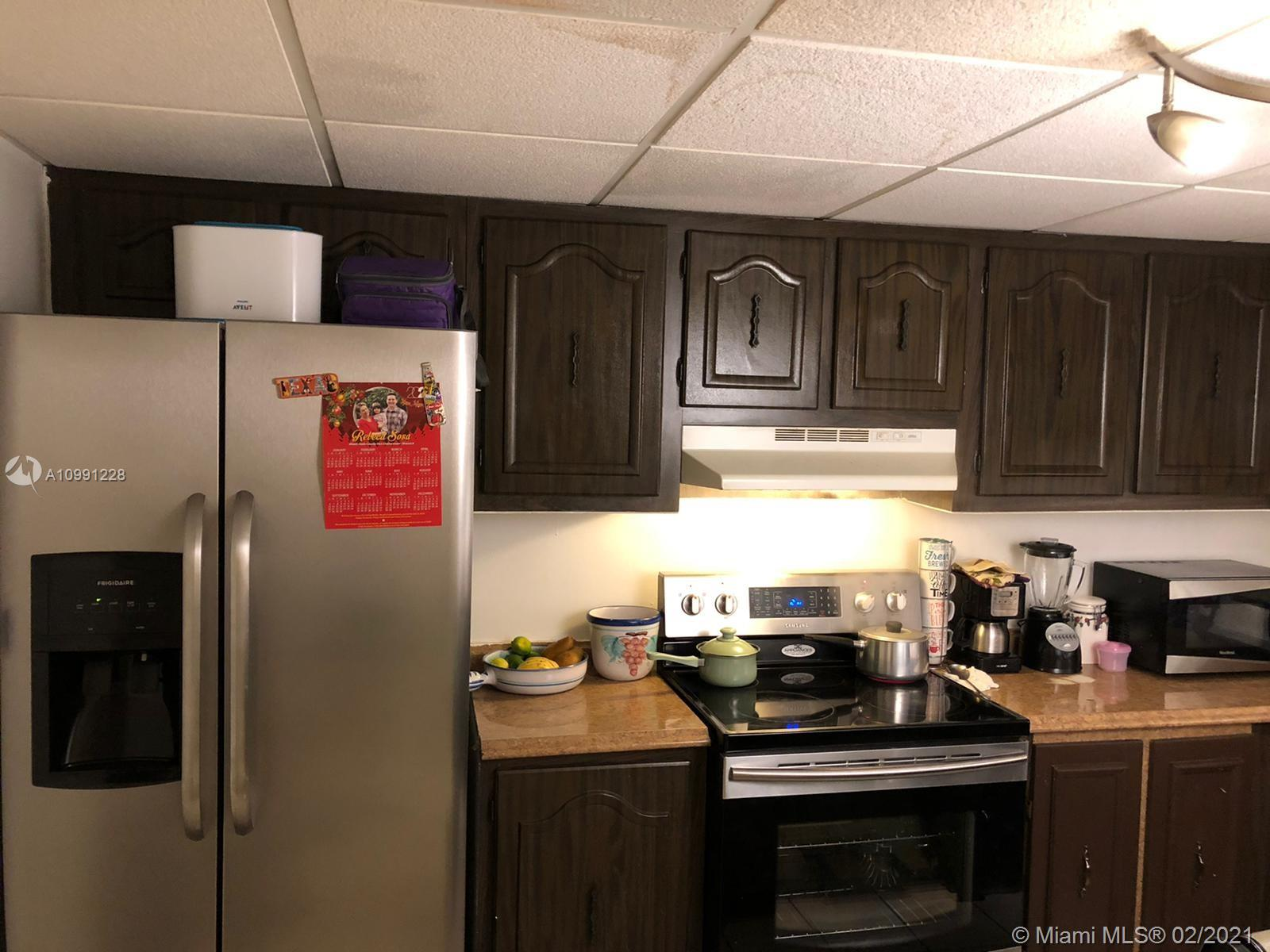 10 NW 87th Ave #B214 For Sale A10991228, FL