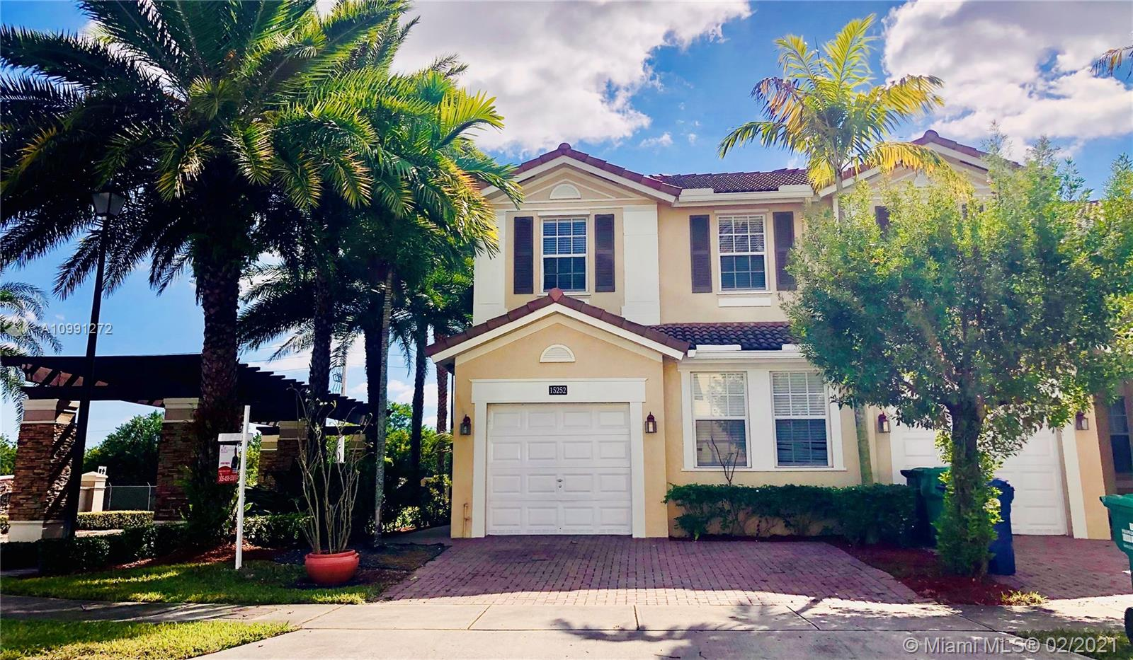 Details for 15252 119th Ter, Miami, FL 33196