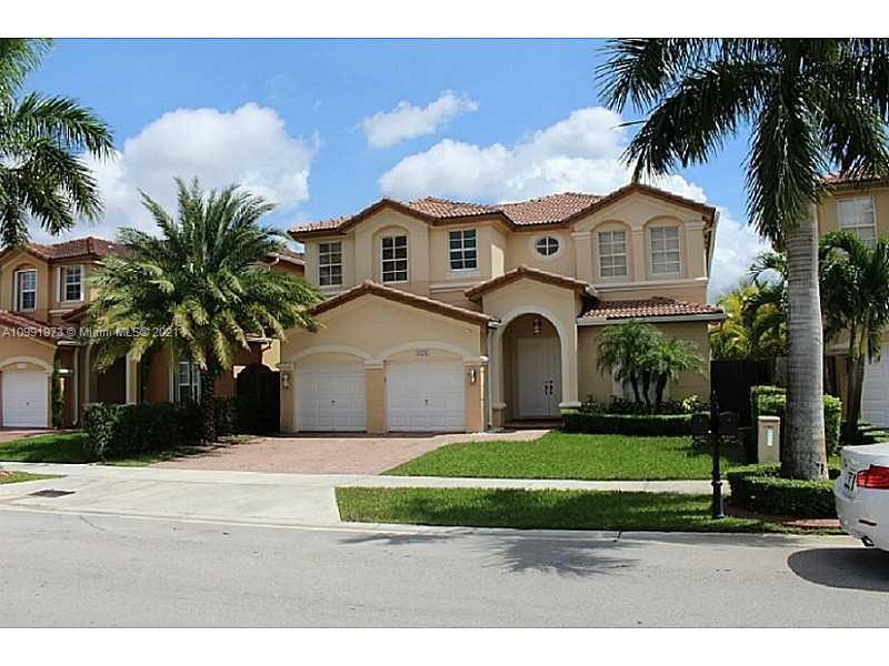 8551 NW 110th Ave  For Sale A10991973, FL