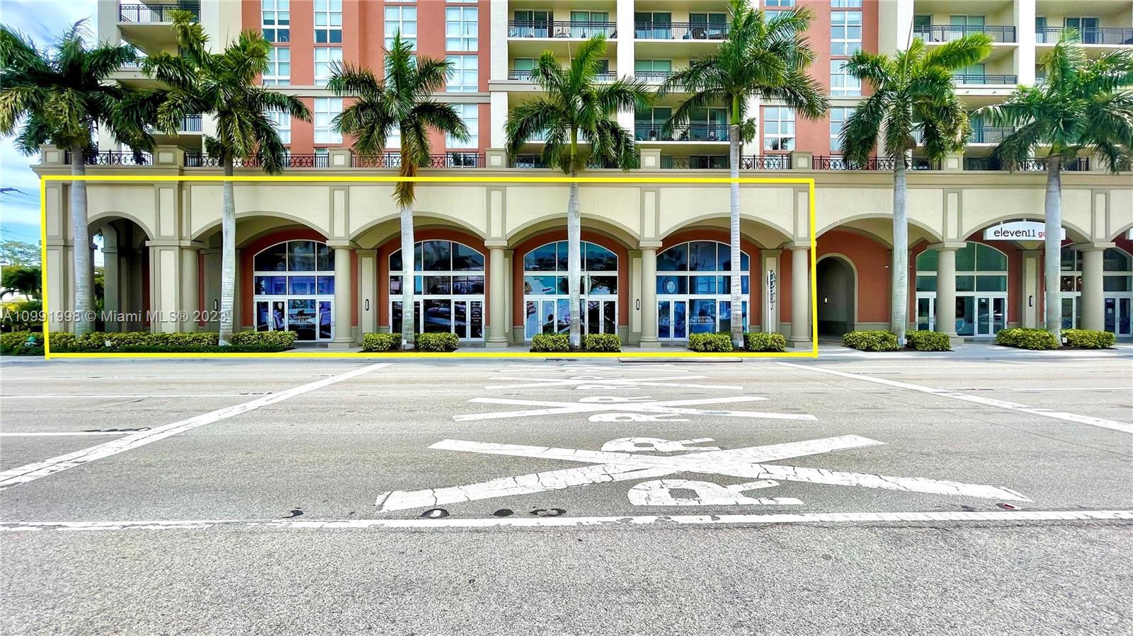 550 Okeechobee Blvd, West Palm Beach, Florida 33401