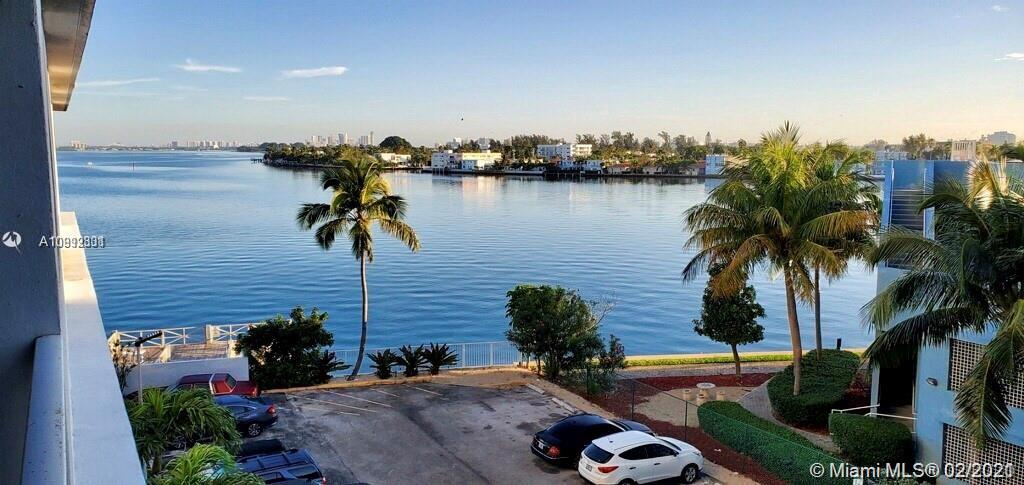 1865  79th St Cswy #4E For Sale A10992331, FL