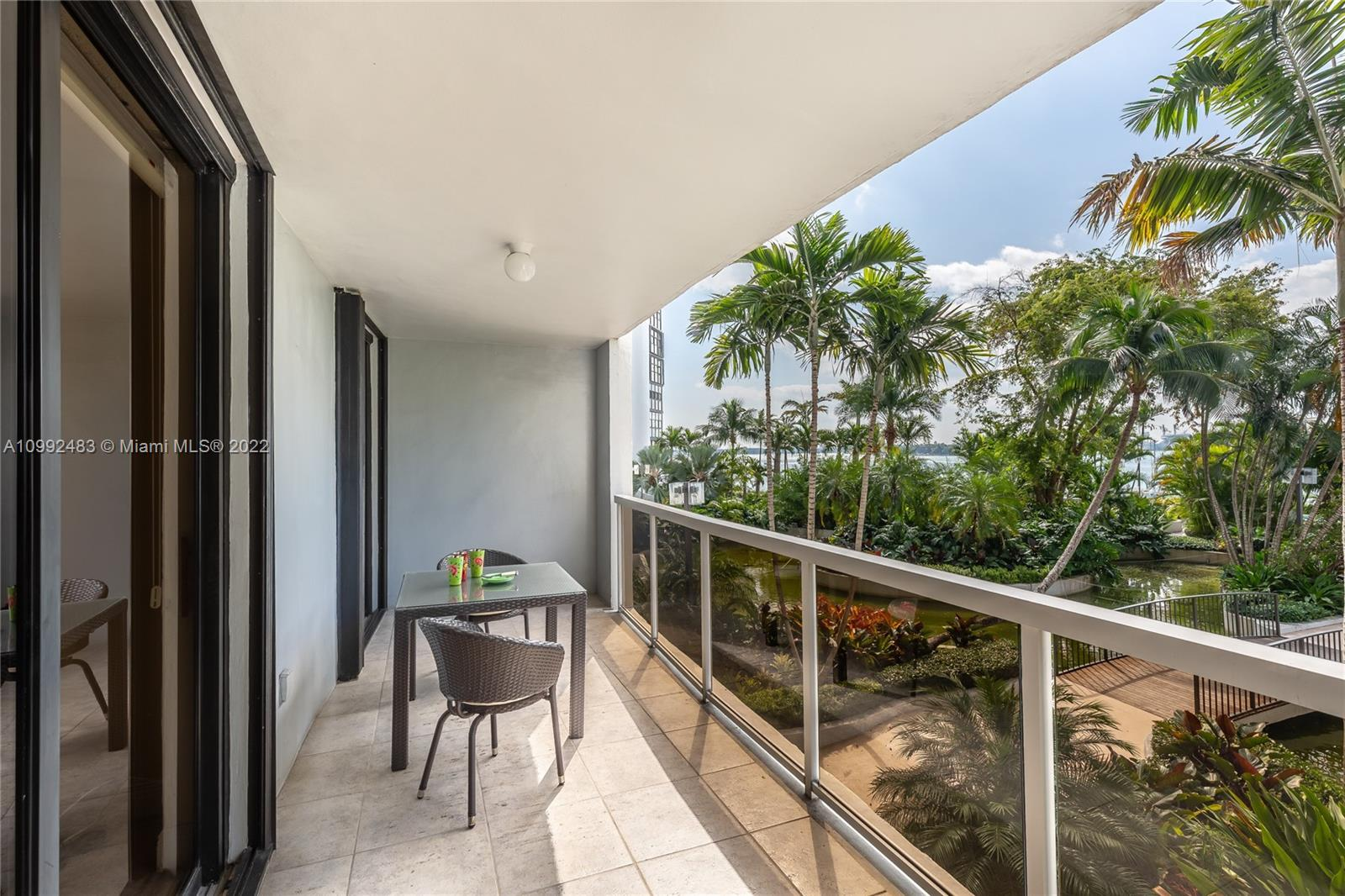 9  Island Ave #403 For Sale A10992483, FL