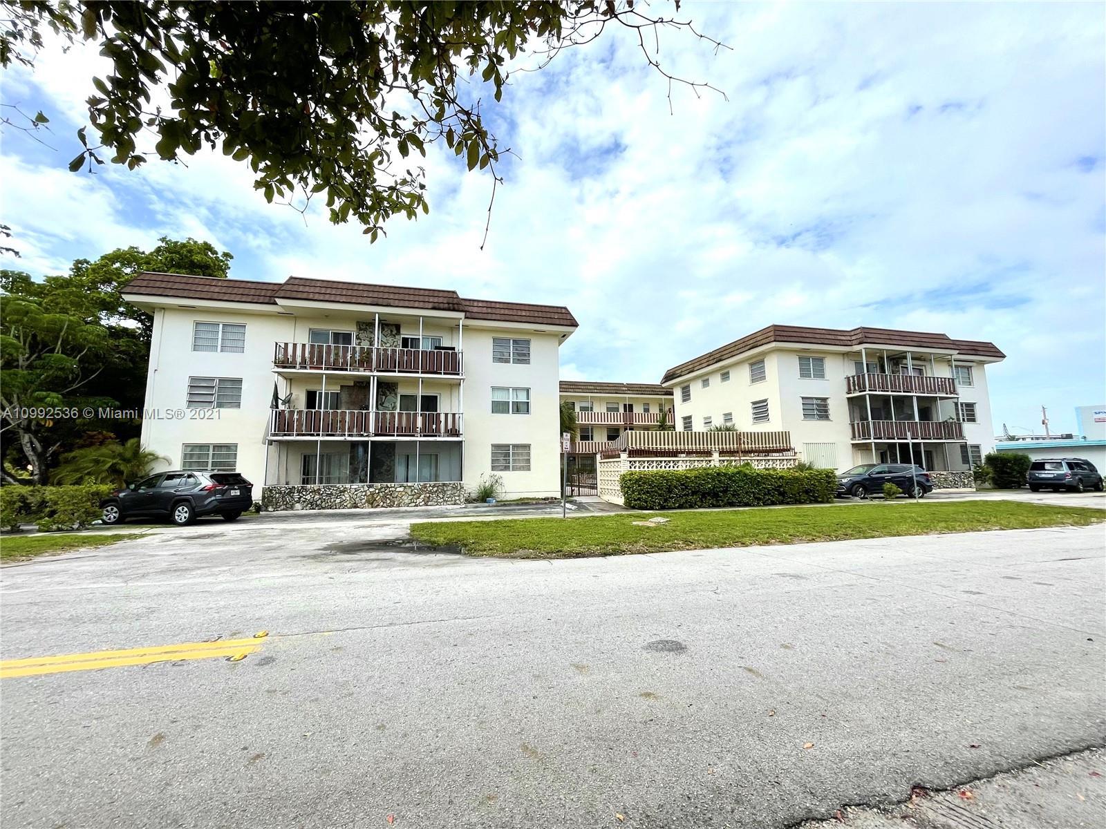13655 NE 10th Ave #214 For Sale A10992536, FL