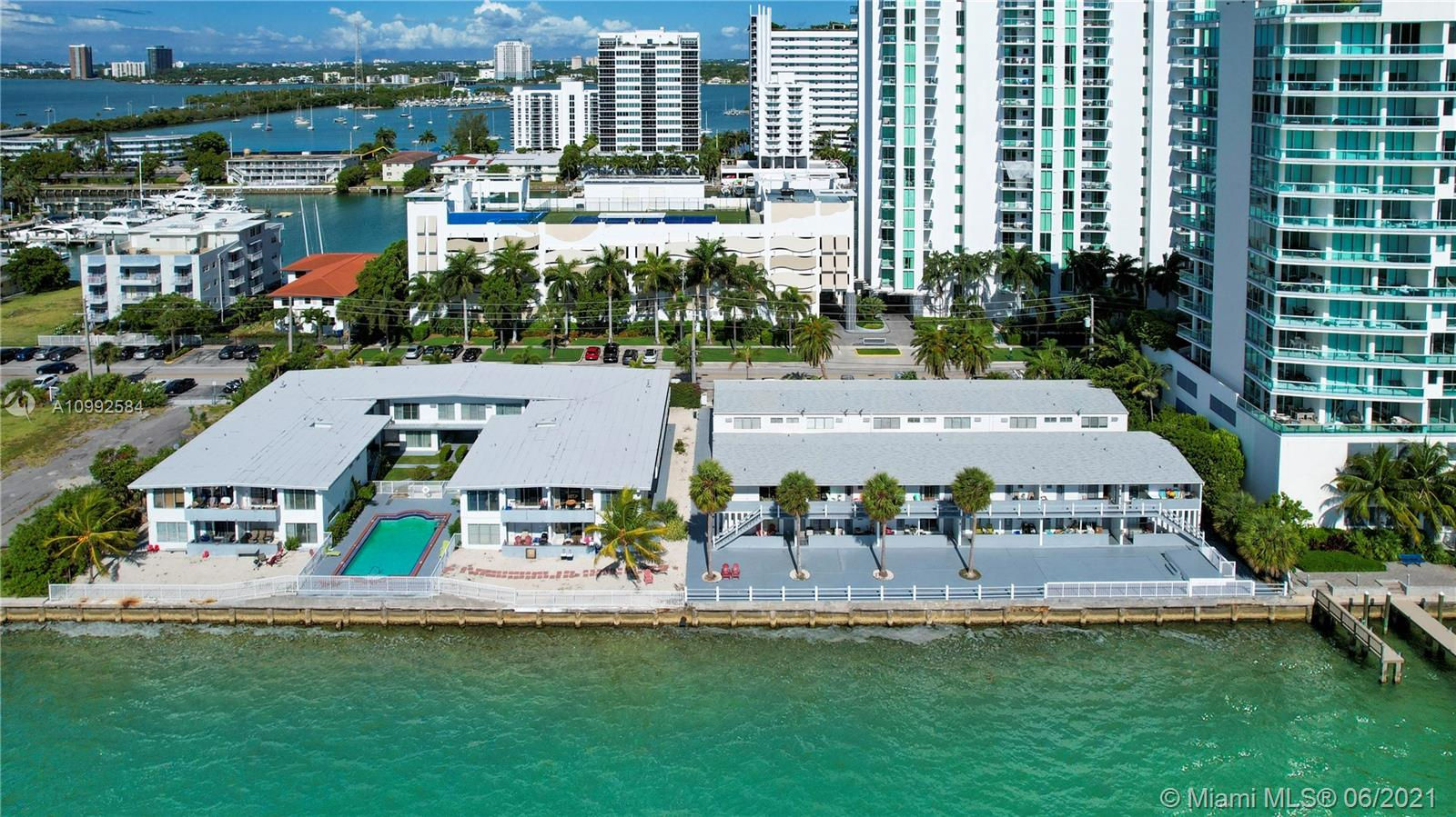 7927  East Dr  For Sale A10992584, FL