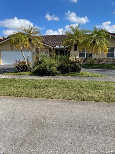 Property is in a very desirable Neighborhood!