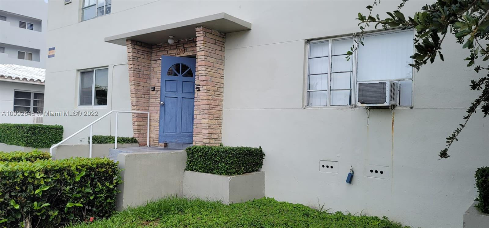 665  83rd St #59 For Sale A10992645, FL