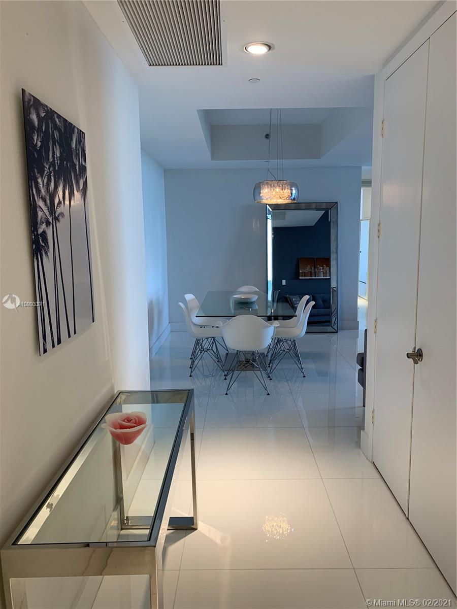 16001  Collins Ave #2105 For Sale A10993371, FL