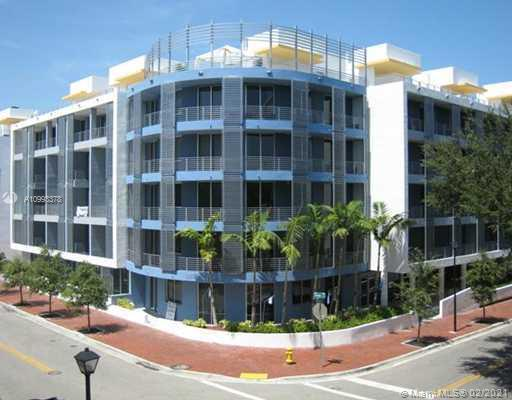 3339  VIRGINIA ST #101 For Sale A10993378, FL