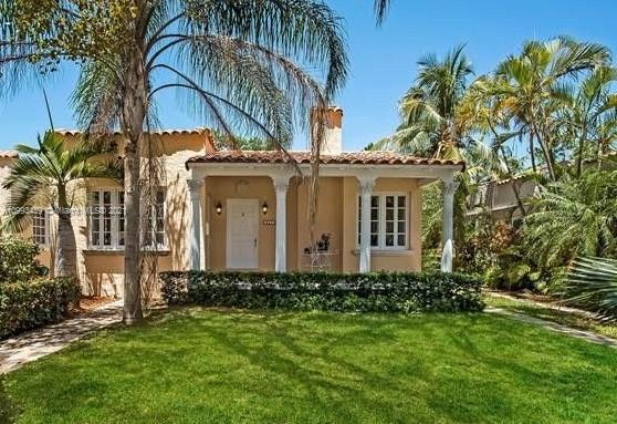 617 Navarre Ave, Coral Gables, Florida 33134