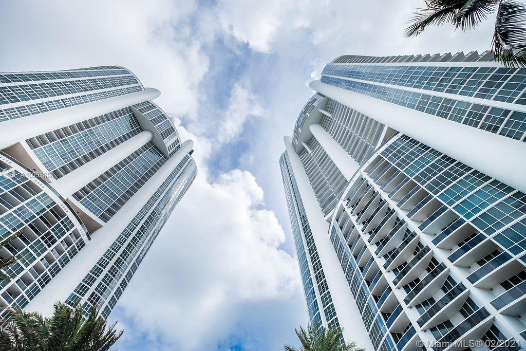 18101  Collins Ave #704 For Sale A10993808, FL
