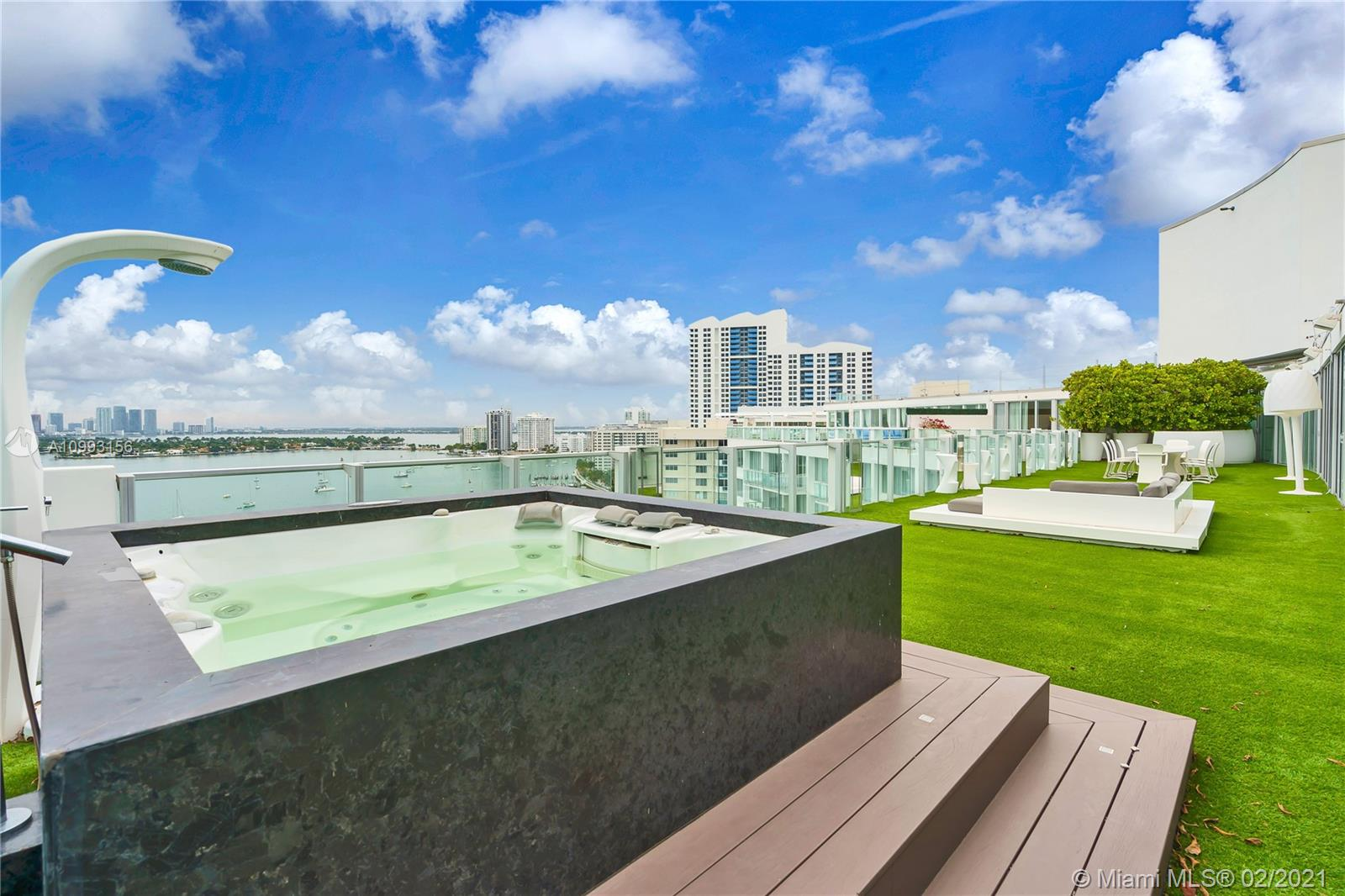 Details for 1100 West Ave  Ts2-3, Miami Beach, FL 33139
