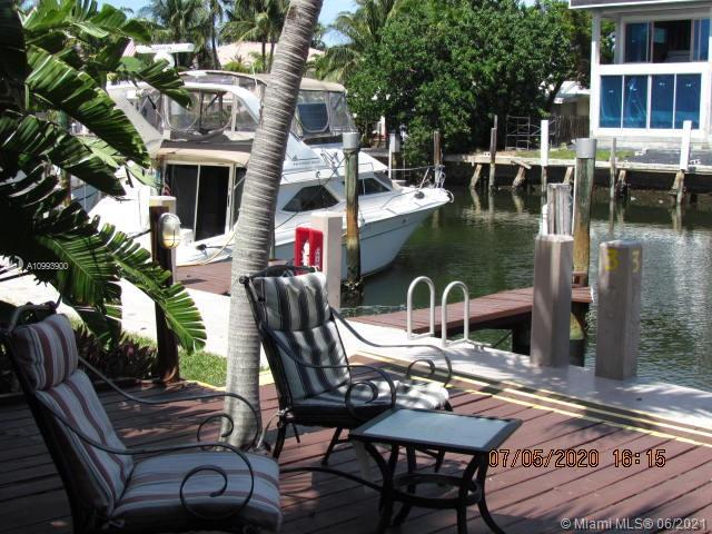 90  Isle Of Venice Dr #7 For Sale A10993900, FL