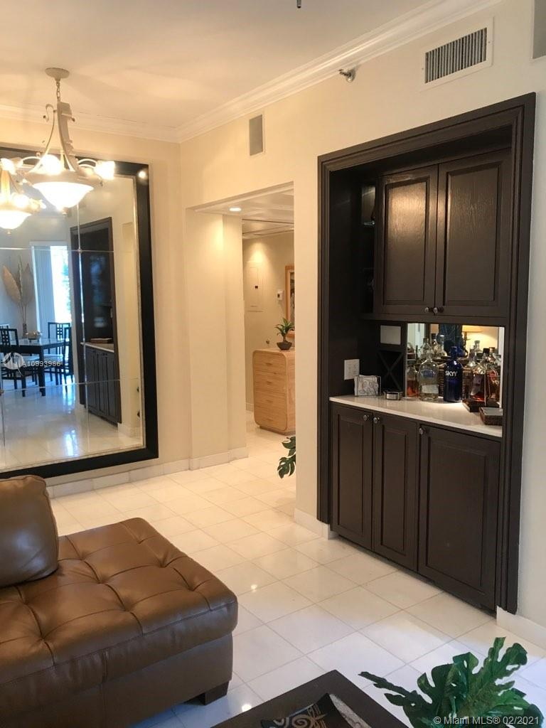 15111  Fisher Island Dr #15111 For Sale A10993986, FL