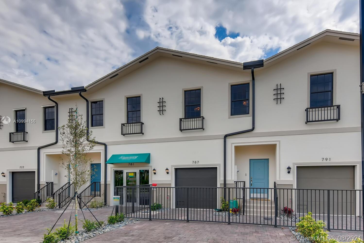 766 SW 12 ST  For Sale A10994156, FL