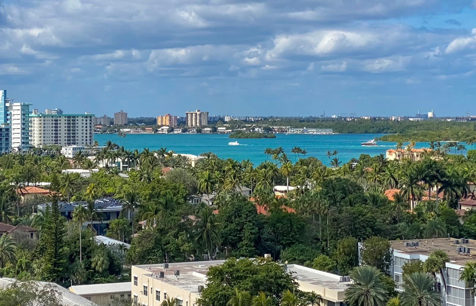 9999  Collins Ave #10J For Sale A10993209, FL