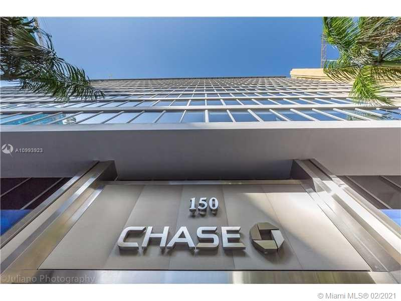 150 SE 2nd Ave #511 For Sale A10993923, FL