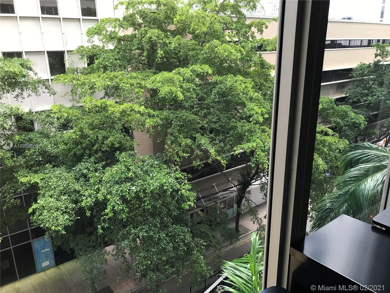 150 SE 2nd Ave #510 For Sale A10993905, FL
