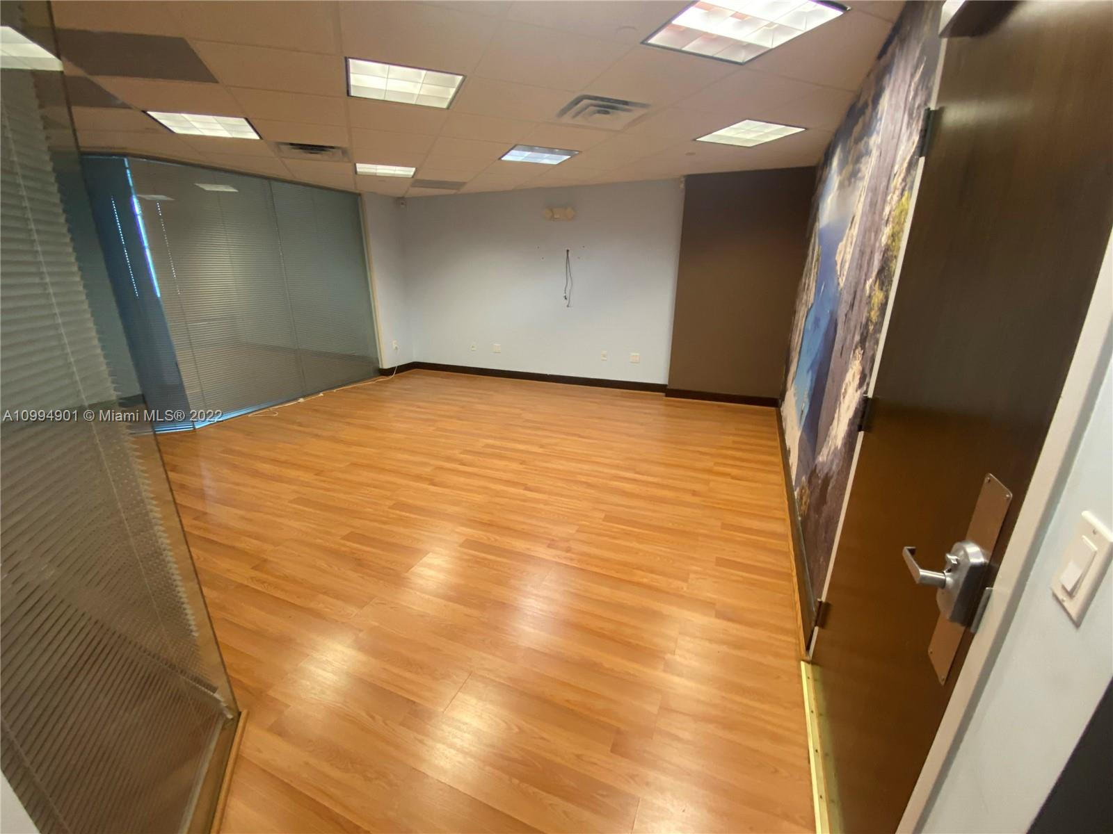 Undisclosed For Sale A10994901, FL