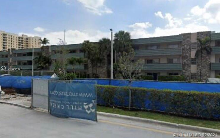 8305 SW 72nd Ave #101A For Sale A10994937, FL