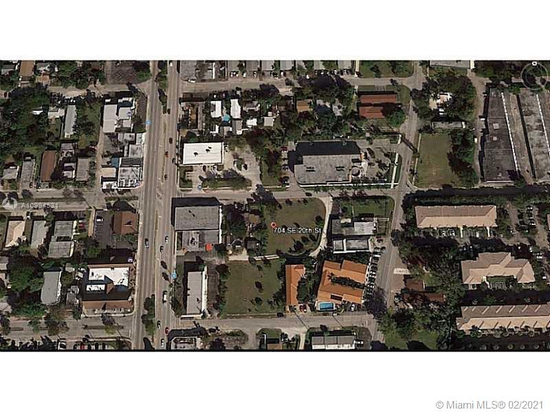 EXTRAORDINARY DEVELOPMENT SITE OPPORTUNITY Five lots of land all next/Across form one another. Developer's dream, situated in the Best Area of Fort Lauderdale . Great Area,Minutes from the Airport, Highways, Casino, Shopping LOCATION, LOCATION, LOCATION !!! Send an offer today!! Attention Investors! Buyer must do due diligence.