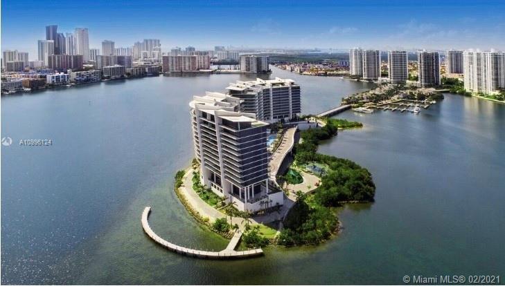 5500 Island Estates Dr Unit 1506, Aventura, Florida 33160
