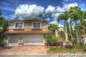 3473 SW 53rd Ct  For Sale A10995735, FL